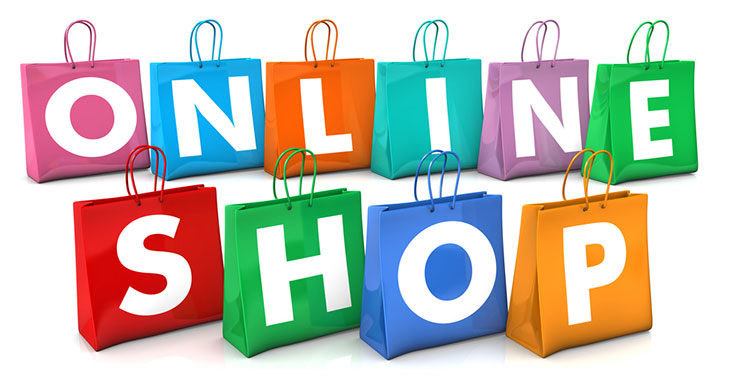 online shop Bags